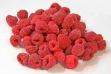 raspberries-5551