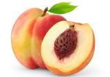 peach-kernel-oil