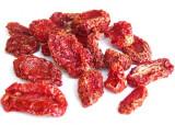 sun-dried-tomato-halves