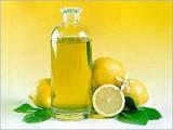 bergamot-oil-images