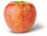 apple380