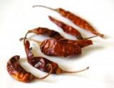 driedchillies