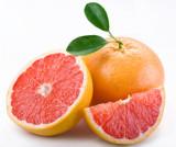 grapefruit20pink