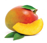 mango_second