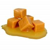 caramel1