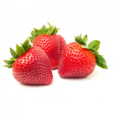 strawberry-flavoring
