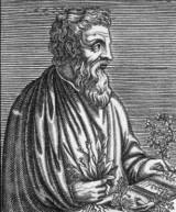 dioskoyridis